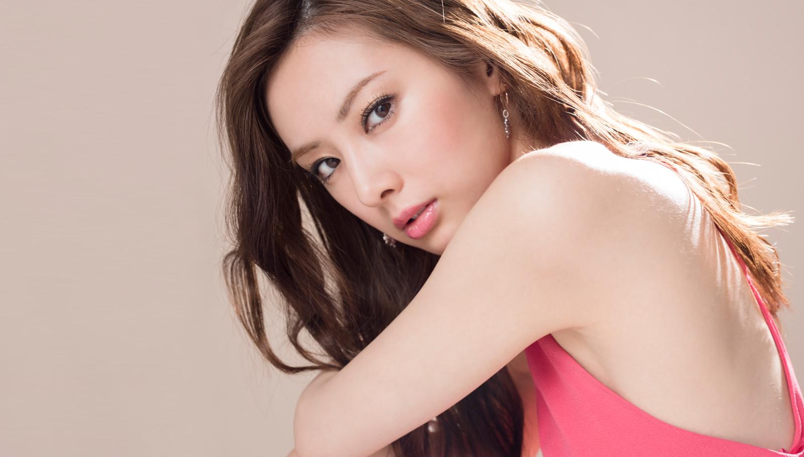 美しすぎる女優・北川景子出演の映画を厳選して紹介!【4選】のサムネイル画像