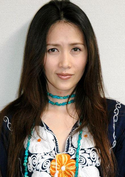 【画像・動画あり】工藤静香さんのヒット曲をまとめてみました!のサムネイル画像