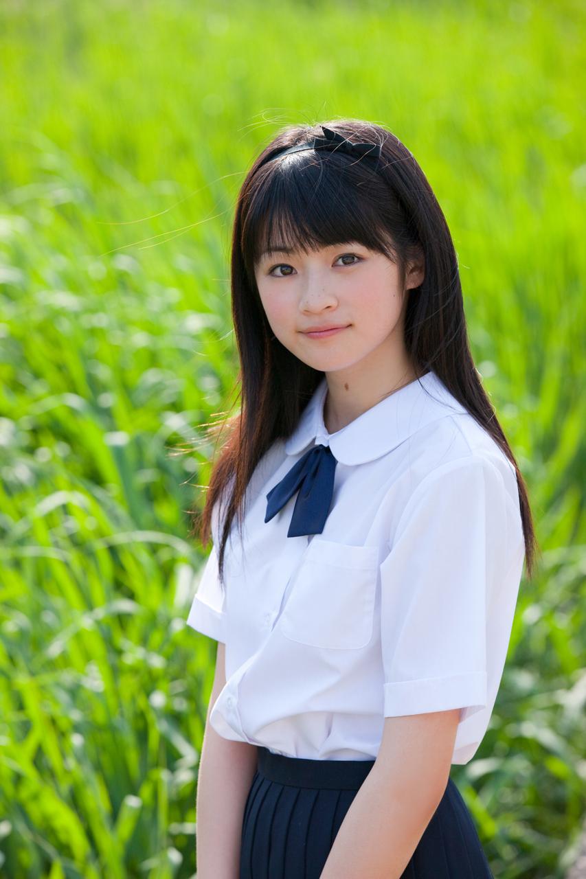 【前田憂佳は彼氏とラブラブ♪】アイドル引退後、リア充満喫中!のサムネイル画像