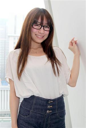 【時東ぁみの熱愛について】恋多きグラビアアイドルの過去...のサムネイル画像