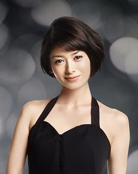【色っぽい】真木よう子さんのヘアスタイルを振り返る画像まとめのサムネイル画像