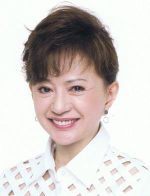 女優・加賀まりこ!昔はありえないくらい可愛かった?!【画像あり】のサムネイル画像