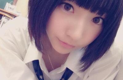 次世代の美少女♡ブレイク必至の注目女優・武田玲奈の画像まとめのサムネイル画像