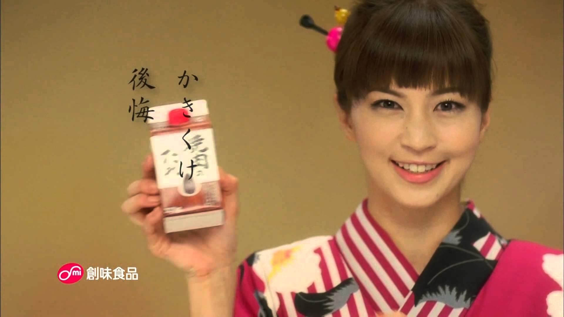 【京女】安田美沙子さんのマラソンは本気すぎるらしい!【意地】のサムネイル画像