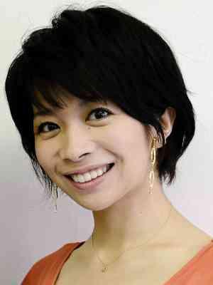 【双子】三倉佳奈さん結婚!三倉茉奈さんはどうしてる?【マナカナ】のサムネイル画像