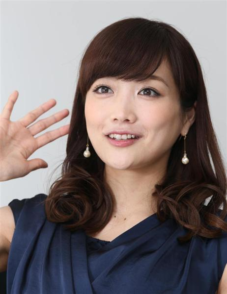 佐藤江梨子が市川海老蔵と結婚できなかった本当のワケが判明!のサムネイル画像
