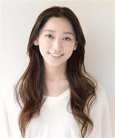 【新婚新妻】東出昌大が選んだ杏はやっぱり性格も良かった!のサムネイル画像