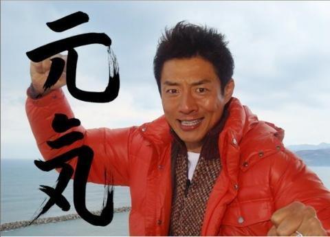 【熱い男】地球の気温は松岡修造さんに支配されている!【プリンス】のサムネイル画像
