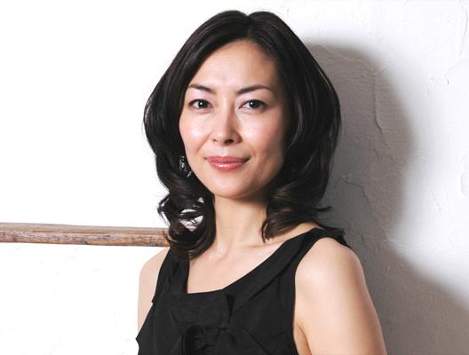 女優:中山美穂~長いキャリアから最近のドラマの代表作を一挙紹介!のサムネイル画像