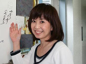 【めげない】大場久美子さんのデビューから最近までの画像まとめのサムネイル画像