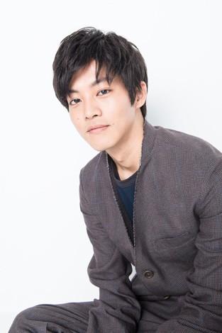 スーパー戦隊出身!人気俳優【松坂桃李】のプロフィールとは?のサムネイル画像