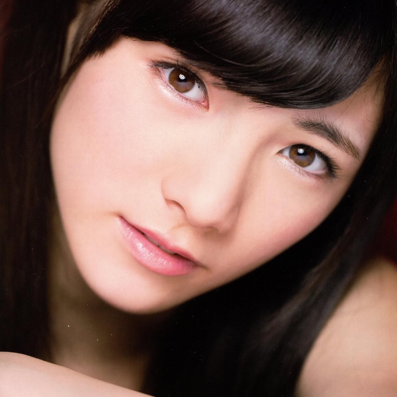 人気急上昇中!AKB48メンバーの岡田奈々の可愛い画像を大公開!のサムネイル画像