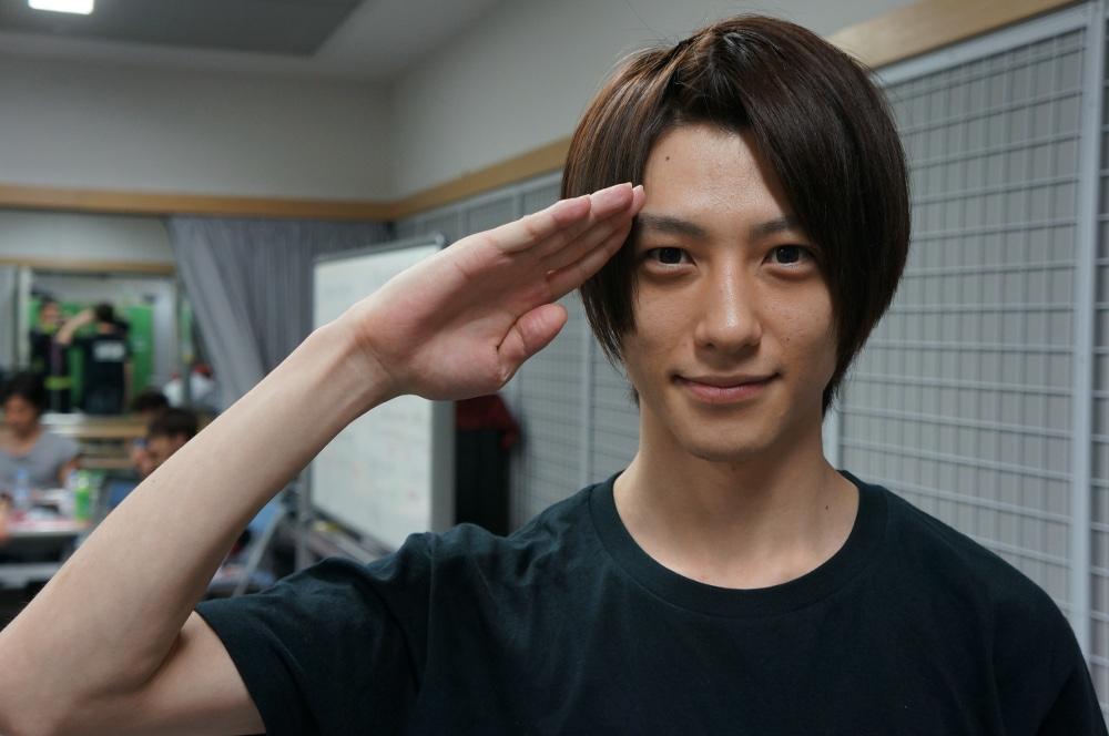 鈴木拡樹は舞台俳優としての人気はすごい!彼女はいるのでしょうか?のサムネイル画像