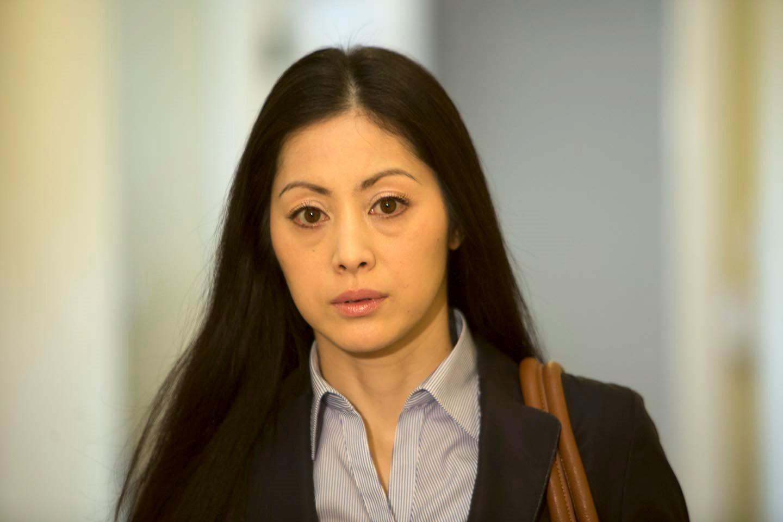 ジャニーズと熱愛報道もあった吉野公佳さんは誰と結婚したの???のサムネイル画像