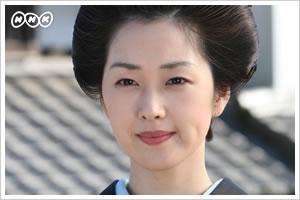 笛木優子さんもうすぐ結婚か?あのスターと!?噂の数々に迫る!のサムネイル画像