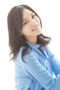 かわいい笑顔から女優の顔まで魅力的!!川口春奈の性格が知りた~い!!のサムネイル画像