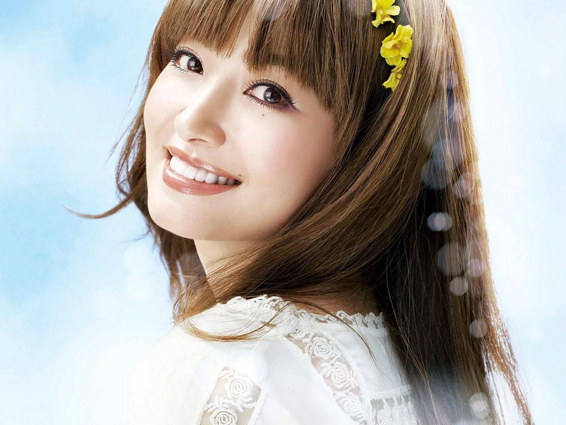 平子理沙と同年齢の芸能人は誰がいる?昭和46年生まれ特集!のサムネイル画像