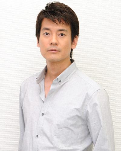 【画像アリ】唐沢寿明さん実はみんなが羨むほど小顔だと話題に!?のサムネイル画像