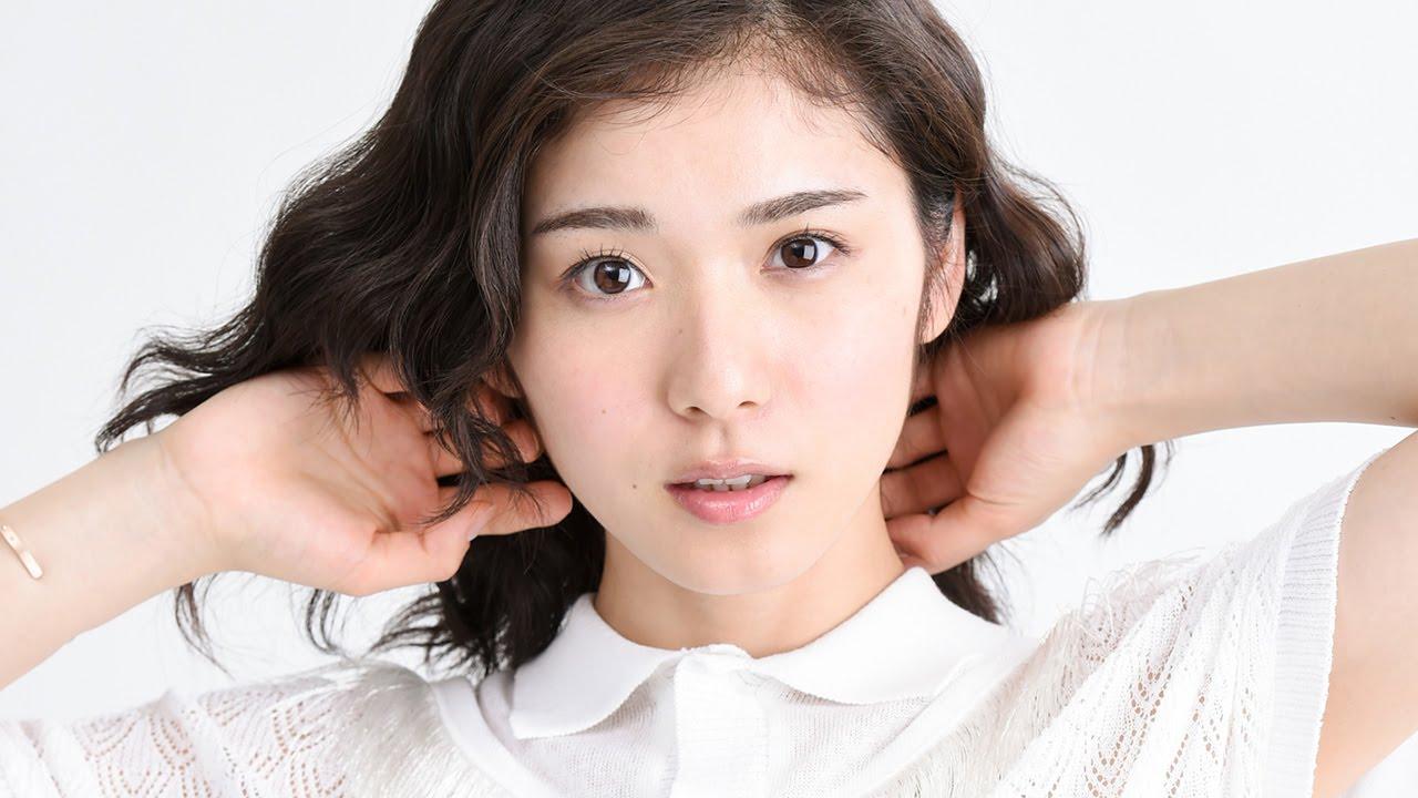 【まさか!?】今大人気女優・松岡茉優さんに衝撃【妊娠?!】のサムネイル画像