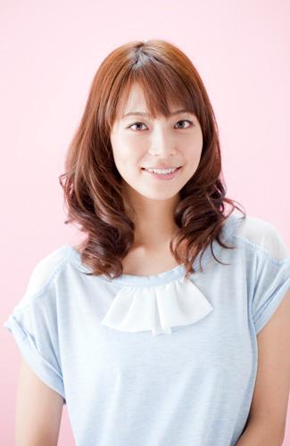 相武紗季 結婚まで秒読み?噂の熱愛スクープのゆくえのまとめのサムネイル画像