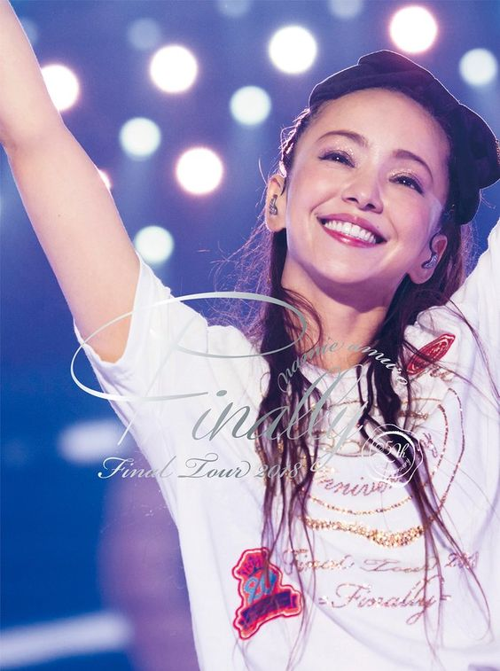 【歯科矯正】歯並びがチャームポイントの大島優子さんに何が?!のサムネイル画像