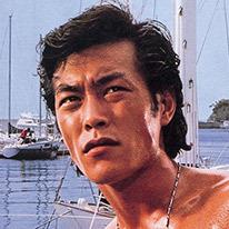 岩城滉一さんには、色んな伝説があります。男の伝説。憧れます!のサムネイル画像