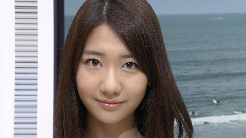 【画像アリ】柏木由紀さんの鼻が大きすぎるとネットで話題に!!のサムネイル画像