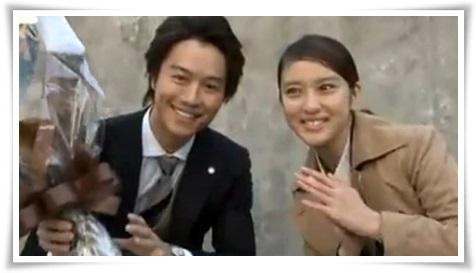 女優の武井咲さんと関ジャニの大倉忠義さんが熱愛!?噂の真相は?のサムネイル画像