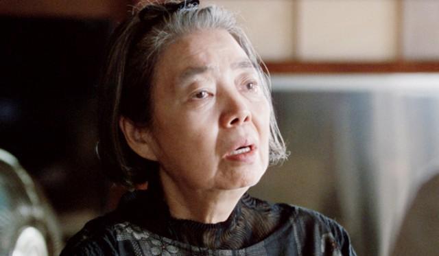 20世紀が生んだ最高の大女優樹木希林伝説!!旦那は内田裕也のサムネイル画像