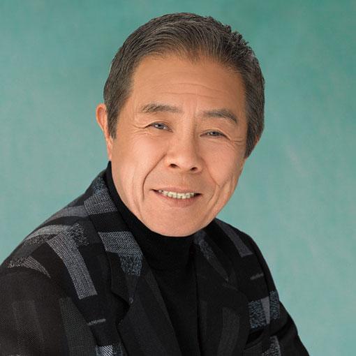 【演歌】北島三郎さんの弟子と「北島三郎ファミリー」についてのサムネイル画像
