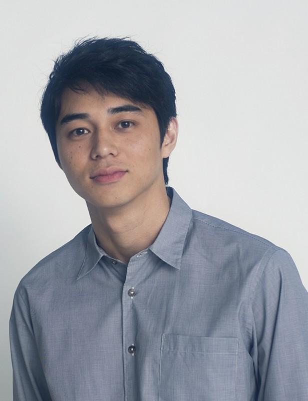 俳優・東出昌大が結婚を発表!!結婚相手はあの共演者だった!!のサムネイル画像