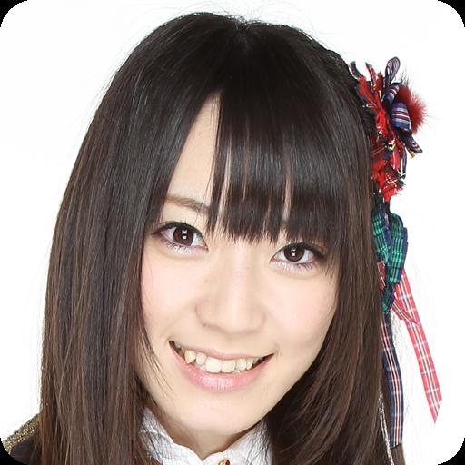 元AKB48のメンバー松井咲子のピアノが話題に!その実力とは?のサムネイル画像