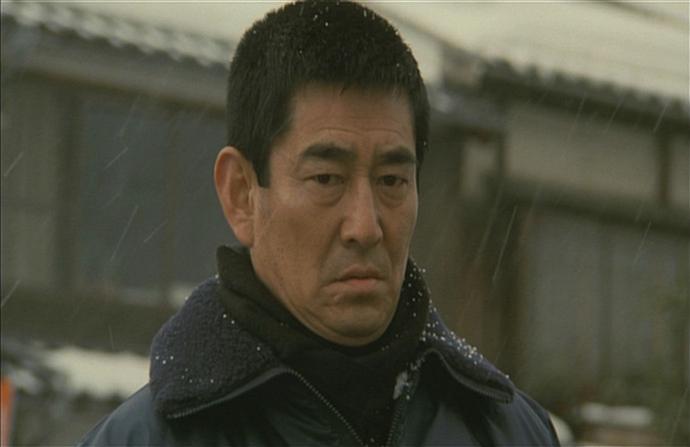 高倉健は自らを不器用と語った。その訳とは何だったのでしょうか?のサムネイル画像