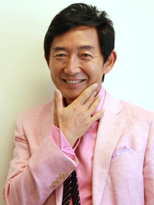石田純一さんの子供たち。俳優、モデル、末っ子は何になる?のサムネイル画像