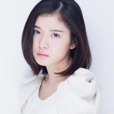 ブレイク候補の若手女優!松岡茉優は悪の教典にも出演していた?!のサムネイル画像