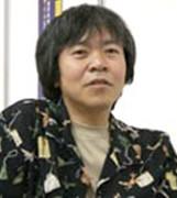 【スカクロ】森博嗣作品に散りばめられた名言まとめ【すべF】のサムネイル画像