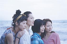 人気も演技も急成長!次世代美少女『広瀬すず』出演ドラマ特集!のサムネイル画像