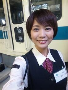 結婚より鉄道・こけしで忙しい?村井美樹さんの気になる結婚の噂は?のサムネイル画像