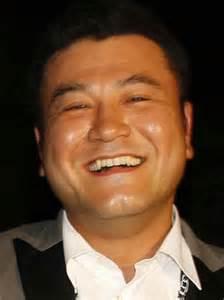 ザキヤマさん結婚にも関わらず、女性人気が急上昇の理由とは?のサムネイル画像