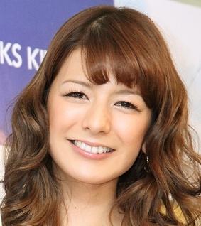 スザンヌの本名は何?スザンヌはハーフなの?それとも日本人?のサムネイル画像