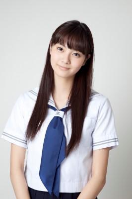 新川優愛の現在の彼氏は誰?彼氏はあの人気野球選手だった!?のサムネイル画像