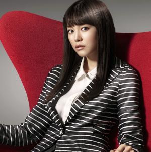 モデル・桐谷美玲の学歴は良かった!?ニュースキャスターも納得?のサムネイル画像
