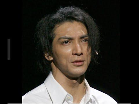【2度の逮捕】を経て【バーを経営】していた赤坂晃さんの現在に迫るのサムネイル画像