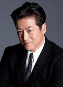 個性派俳優・陣内孝則さんの息子が問題児って噂は本当なの??のサムネイル画像