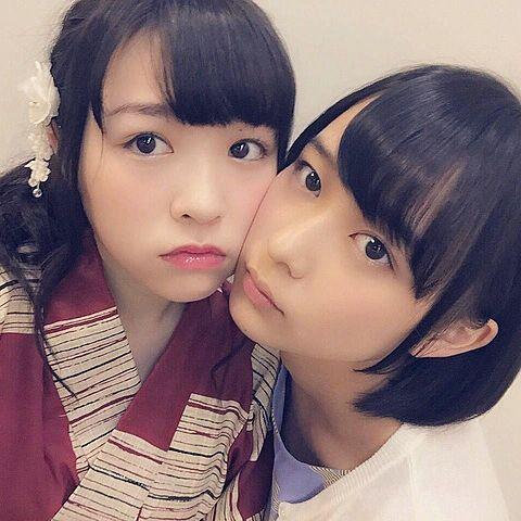 乃木坂46の清楚&かわいい容姿の人気メンバーランキング20を発表!のサムネイル画像