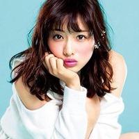 雑誌の表紙に引っ張りだこ!!女優・石原さとみの魅力に迫る!のサムネイル画像