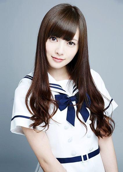 ☆乃木坂46☆白石麻衣さんの前髪と髪型を集めて見ました!のサムネイル画像