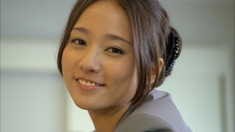【手料理がプロ級!?】女優木村文乃の画像を集めてみました!!のサムネイル画像