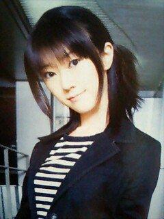 【ツンデレヒロイン】声優・釘宮理恵さん出演のテレビアニメまとめのサムネイル画像