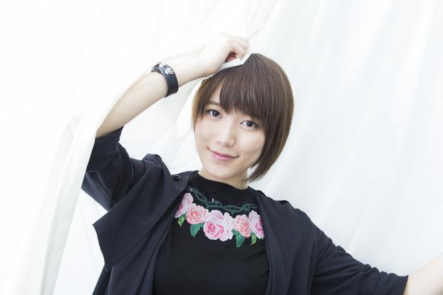 かっこよくて女子に大人気!ショートの髪型が似合う光宗薫さんのサムネイル画像